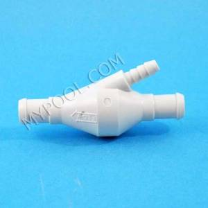 Jandy Ray Vac Pool Cleaner Parts
